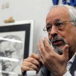 Verbitsky: «La Corte tiene que pronunciarse. No se podría hacer un Guantánamo en Jujuy si no fuera por la cobardía de estos jueces»