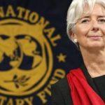 Indignante: El FMI vuelve a la Argentina a tomar examen de la economía y dictar una serie de reformas