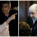 CFK acusó a Macri de «obscenidad electoral» y a Bonadío de ser encubridor del caso AMIA