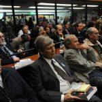 """Megacausa ESMA: La justicia condenó a prisión perpetua a Astiz, """"Tigre"""" Acosta y Adolfo Donda"""