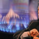 Avanza «el Cambio»: Facturas de gas aumentarán 45% para usuarios residenciales y 58% para comercios