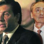 Grave: Destituyen al juez Freiler, el camarista que se había animado a pedir la indagatoria a Magnetto por Papel Prensa
