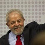 Lula arrasa en todos los escenarios para 2018: ¿Fin del ciclo neoliberal en América Latina?