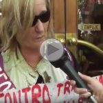 (VIDEO) Las voces de los jubilados que ocultaron los grandes medios para proteger a Macri