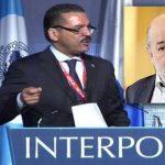 Papelón internacional: Interpol desmintió enfáticamente a Bonadío y al Diario Clarín