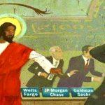 Atilio Borón: «Cristo fue el fundador del anti-imperialismo»