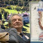 Thierry Meyssan: «¿Qué planea Israel en Argentina?». El rol de Joe Lewis y Soros en la Patagonia