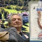 """Thierry Meyssan: """"¿Qué planea Israel en Argentina?"""". El rol de Joe Lewis y Soros en la Patagonia"""