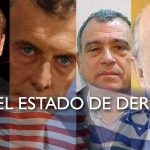 Quiénes están detrás de Bonadío y del arbitrario pedido de detención de Cristina Kirchner y el encarcelamiento de dirigentes opositores