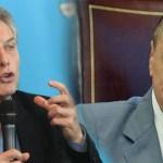 """Zaffaroni destrozó a Macri con 32 razones por las que su gobierno es """"el peor de los últimos 34 años"""""""