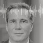 "AUDIO revelador: Nisman veía ""descabellado, disparatado y absurdo"" que denuncien que Cristina pactara con Irán"