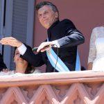 Prioridades: Macri otorgó $255 millones a una empresa amiga para remodelar el subsuelo de Casa Rosada