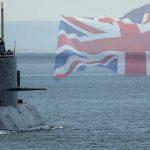 Documento Secreto: El ARA San Juan había detectado un Submarino nuclear británico. Gobierno y Armada lo ocultaron
