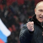 """Thierry Meyssan: """"El nuevo arsenal nuclear ruso restaura la bipolaridad del mundo"""""""
