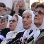 Último momento: Abuelas se manifiesta contra la decisión de Macri de liberar 110 genocidas