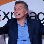 ¿Sabías que Macri mintió al decir que «las retenciones sólo existen en Argentina»?