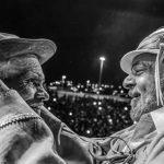 El poder real lo quiere preso: Lula y su última instancia en la «justicia»