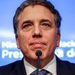 Piden la renuncia de Dujovne tras conocerse su evasión por $20 millones y posterior blanqueo gracias a Macri