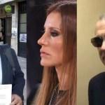Gustavo Vera: «Hay que cuidar a Jaitt. Stiuso puede descartarla luego de usarla como a Nisman»
