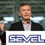 Macri designó a dos ex directivos del Grupo Macri (Sevel) en ARSAT y ENACOM
