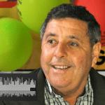 (AUDIO) De Angeli saludó a la Asociación de citricultores en su décimo aniversario y un productor salió a cruzarlo