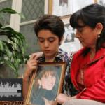 """16 años sin Marita: """"La Fundación se hace cargo de muchas problemáticas de las que el Estado no se hace cargo"""", denunció Micaela"""