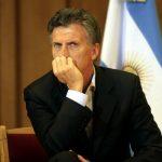 Una ganancia de 3.500 millones de pesos para uno de los mejores amigos de Macri y primo de un alto funcionario del gobierno