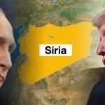 Rusia y Siria interceptaron 71 de los 103 misiles lanzados por EEUU, Gran Bretaña y Francia. Qué hay detrás de los ataques a Siria