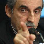 Guillermo Moreno: «En 2001 solo teníamos problema del sector externo, ahora se suman condiciones hiperinflacionarias como en 1989»