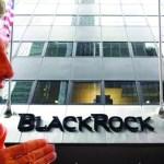 """Megafondo buitre Blackrock salva a Macri del """"supermartes"""" y frena la suba del dólar a cambio de más deuda externa"""