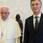 La Iglesia le exigió a Macri que «el ajuste no lo paguen los pobres» y criticó la «riqueza mal acumulada»