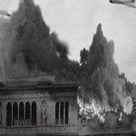 16 de Junio: el día en que la oligarquía masacró 300 argentinos intentando asesinar a Perón