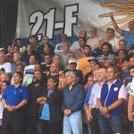 Se lanza a nivel nacional la Multisectorial 21F para frenar el ajuste de Macri