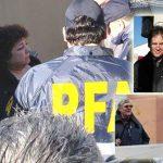 Escándalo: Testigos truchos en allanamientos a CFK en Río Gallegos. Son militantes PRO de Eduardo Costa