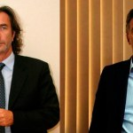 El plan detrás de Calcaterra reconociéndose pagador de coimas. El espejo con Marcelo Odebrecht en Brasil