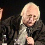 Falleció en París, Samir Amin, destacado teórico antiimperialista egipcio