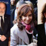 Bonadío avanza con el plan regional de EEUU y procesa a Cristina Kirchner y a Ángelo Calcaterra