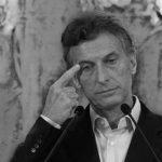 """La revista internacional Forbes pronostica que """"los peronistas"""" regresarán al gobierno en 2019"""
