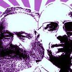 La trampa de la posmodernidad y la nueva izquierda. Por Martín D'Amico