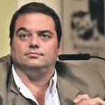 Denuncian al secretario de Trabajo, Jorge Triaca, por desvío de fondos por $15 millones de pesos