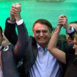 Las causas del rotundo triunfo de Bolsonaro en Brasil (Lecciones para Argentina 2019)