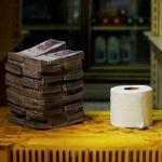 La bomba de las Leliq que terminará en hiperinflación o en un plan Bonex que confiscará depósitos de ahorristas