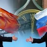 Ominoso informe del Pentágono evoca una «guerra total» vs China y Rusia. Por Alfredo Jalife Rahme