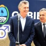 """Insólito: dos personas tendrán DNI con """"sexo indefinido"""" por disposición del gobernador radical de Mendoza"""
