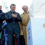 El millonario negociado de Macri y Larreta con los Juegos Olímpicos para la Juventud