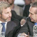 Los 45 senadores que aprobaron el Presupuesto 2019 del co-gobierno Macri-Pichetto, a pedido del FMI