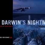 La pesadilla de todos – Lo que no imaginó Darwin – «Darwin's Nightmare» un documental de Hubert Sauper