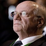 Plan chantaje: entregar empresas o la cárcel. EEUU y Macri van por Techint y Stornelli pide la detención de Paolo Rocca