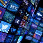 Democracia y la representación condicionada por los grandes medios