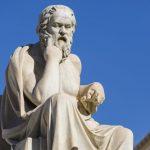 Sócrates, la Ley y la desobediencia civil